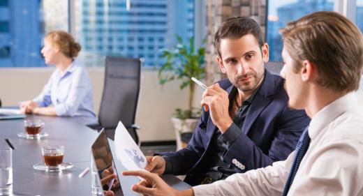 5 Tipos de clientes que tendrá que asesorar un contador independiente