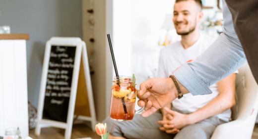 ¿Cómo diseñar la experiencia de tu restaurante?