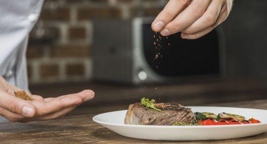 Tu restaurante sirve más que comida, crea experiencias para tus clientes