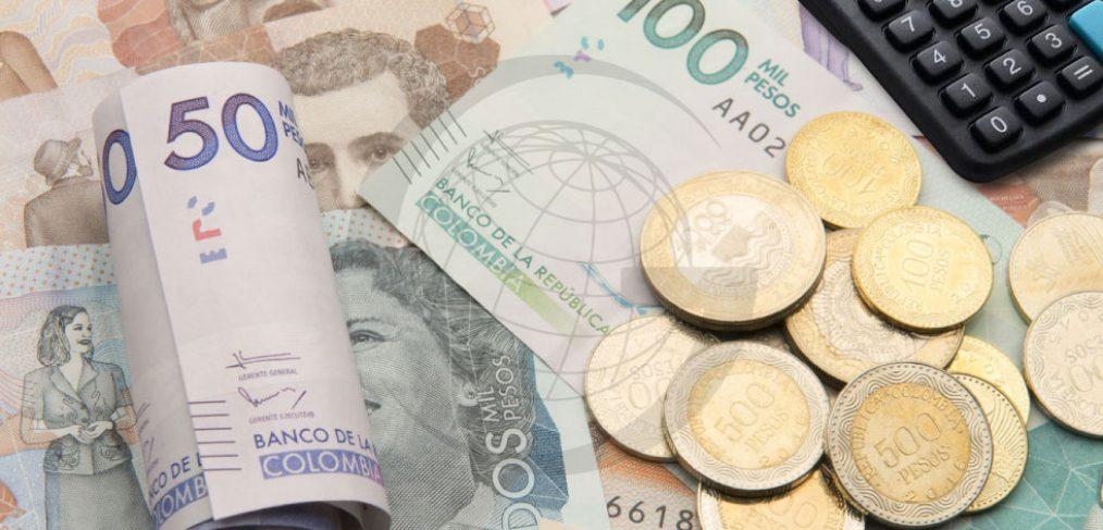 La corte constitucional declaró inconstitucional la Ley de Financiamiento